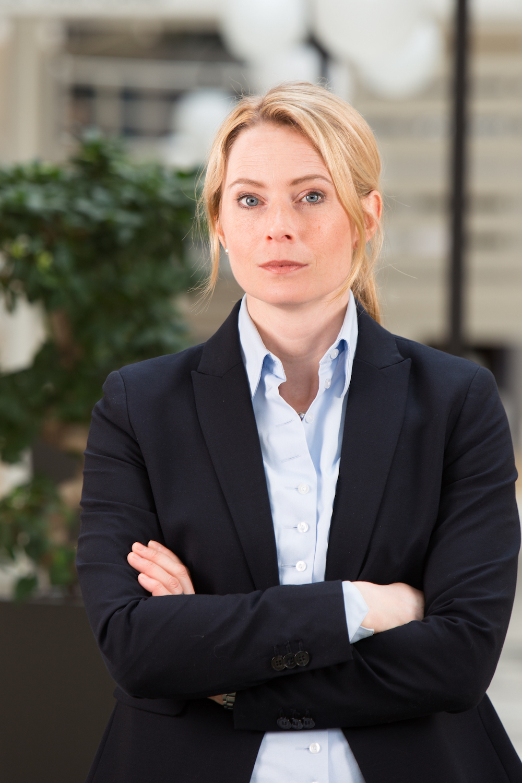 AnnelieBrolinson