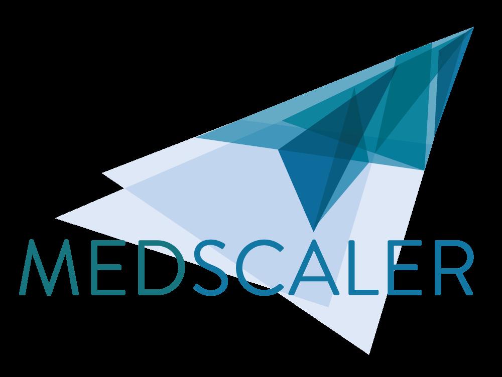 Logo-Medscaler